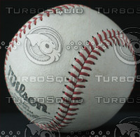 baseball close-up1.psd