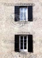 brown_shutters.jpg