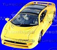 car6-033.jpg