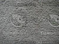 carpet14.jpg