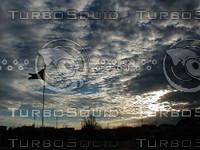 cloud0118.jpg