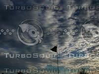 cloud0121.jpg