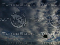 cloud0123.jpg