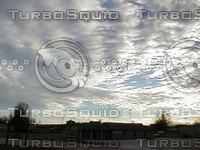cloud0131.jpg