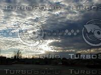 cloud0140.jpg