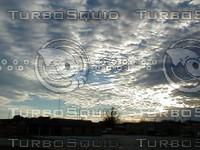 cloud0143.jpg