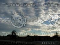 cloud0146.jpg