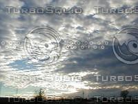 cloud0152.jpg