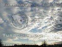 cloud0154.jpg