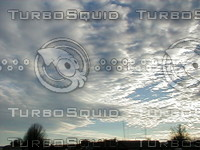 cloud0155.jpg