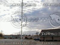 cloud0177.jpg