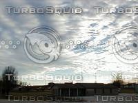 cloud0190.jpg