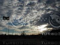 cloud0348.jpg