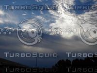 cloud0469.jpg
