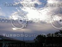 cloud0482.jpg