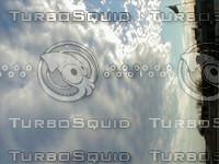cloud0483.jpg