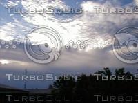 cloud0484.jpg