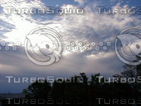 cloud0485.jpg