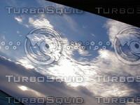 cloud0501.jpg