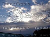cloud0509.jpg