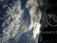 cloud0525.jpg