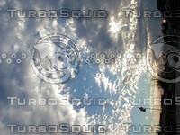 cloud0538.jpg