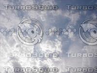 cloud0541.jpg