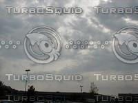 cloud0576.jpg