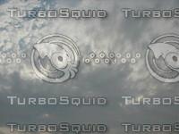 cloud0626.jpg