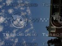 cloud0709.jpg