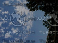 cloud0711.jpg
