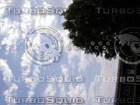 cloud0718.jpg
