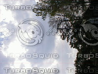 cloud0723.jpg