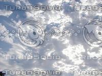cloud0730.jpg