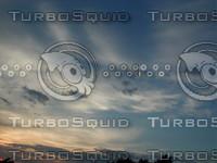 cloud0780.jpg
