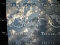 cloud0797.jpg