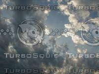 cloud0799.jpg
