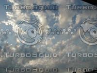 cloud0800.jpg