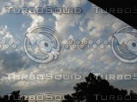 cloud0824.jpg