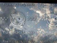 cloud0829.jpg