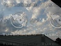 cloud0835.jpg
