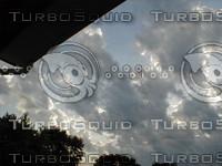 cloud0837.jpg