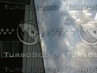 cloud0867.jpg