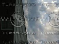cloud0868.jpg