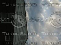 cloud0869.jpg