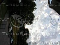 cloud0880.jpg