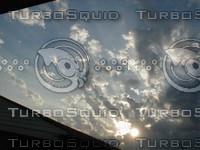 cloud0914.jpg