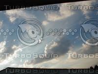 cloud0943.jpg