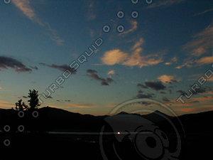 cloud1199.jpg