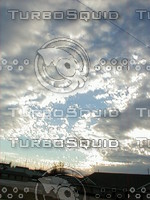 cloud1300.jpg